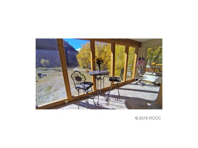 3310 Hwy 285, Salida, CO 81201 (#C234283) :: Hometrackr Denver