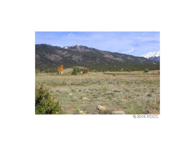 17403 Reserve Drive, Buena Vista, CO 81211 (#C235153) :: Structure CO Group