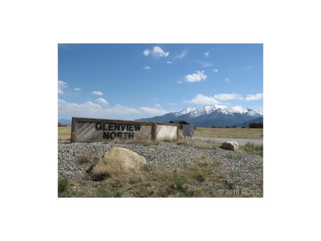 31378 Glenview, Buena Vista, CO 81211 (#C235195) :: Bring Home Denver
