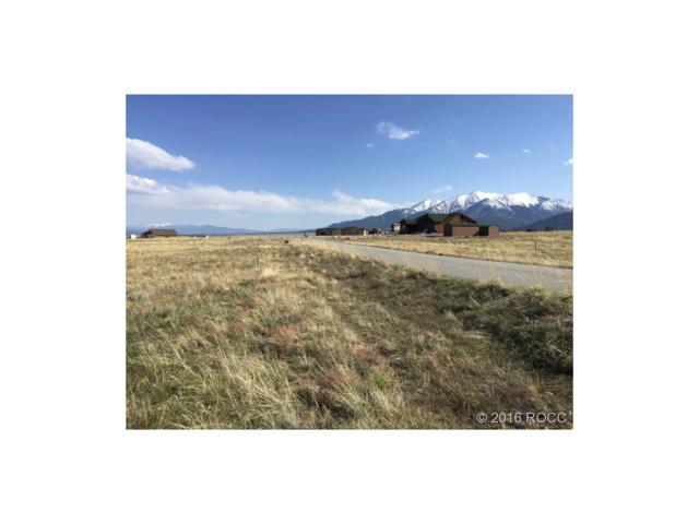 31380 Glenview, Buena Vista, CO 81211 (#C235203) :: The DeGrood Team
