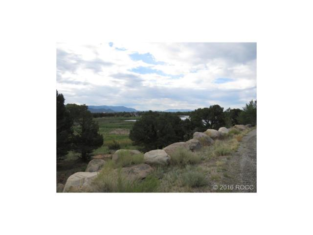 Teal Run, Buena Vista, CO 81211 (#C235869) :: Bring Home Denver