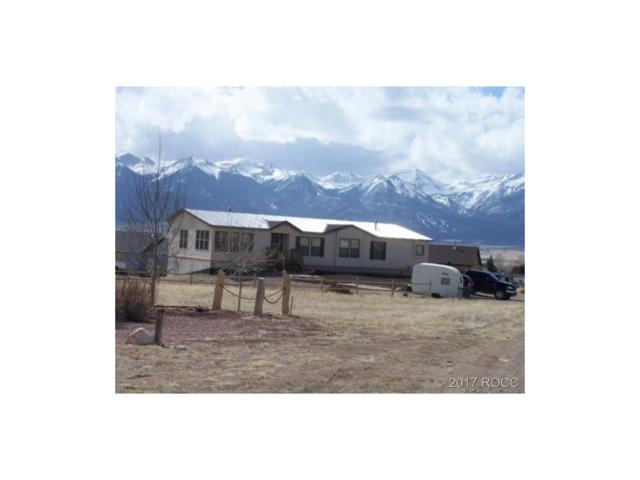 204 Third St., Silver Cliff, CO 81252 (MLS #C236662) :: 8z Real Estate