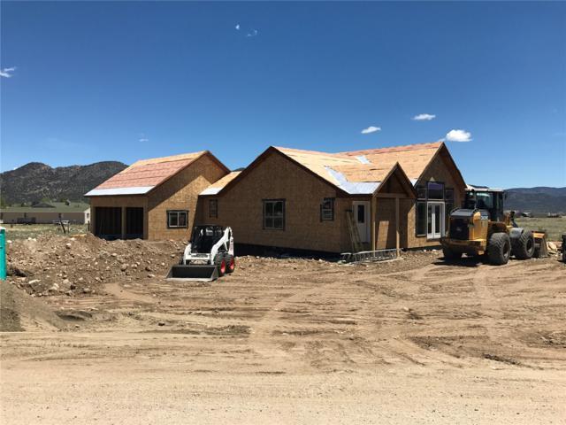 28680 Westwinds Place, Buena Vista, CO 81211 (MLS #C236726) :: 8z Real Estate
