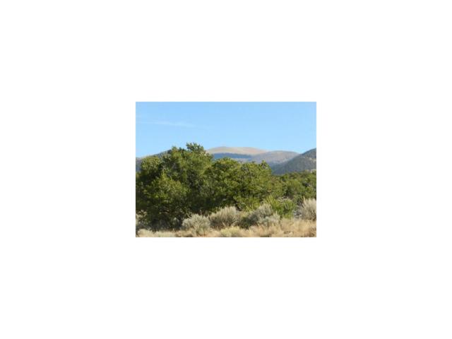20 Lakeview Drive, San Luis, CO 81152 (MLS #R716767) :: 8z Real Estate