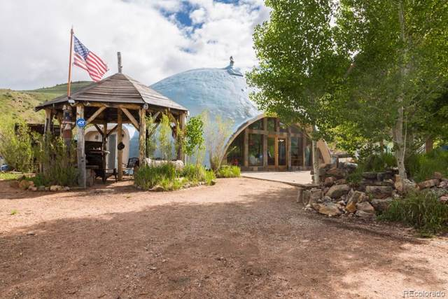 1 Weaver Spurs, Almont, CO 81210 (#1500031) :: The DeGrood Team