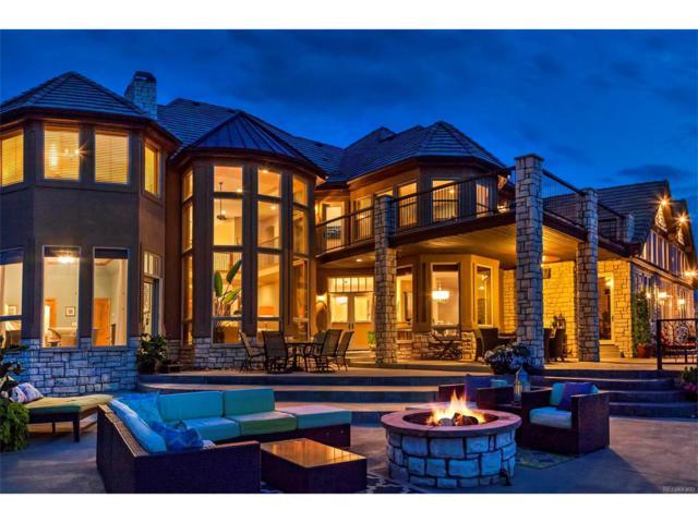 9841 Shoreline Drive, Longmont, CO 80504 (MLS #1503394) :: 8z Real Estate