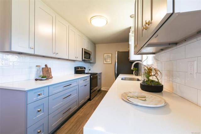 4692 Independence Street, Wheat Ridge, CO 80033 (MLS #1512693) :: 8z Real Estate
