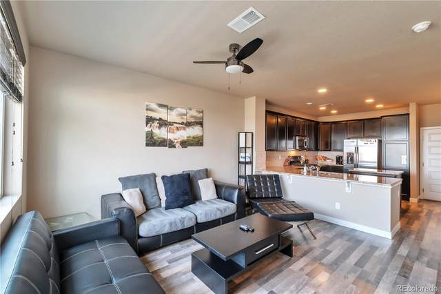 6602 Morrison Drive, Denver, CO 80221 (MLS #1522852) :: 8z Real Estate