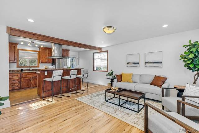 3365 Euclid Avenue, Boulder, CO 80303 (#1526904) :: Venterra Real Estate LLC