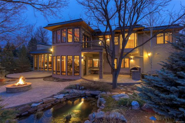 7076 Indian Peaks Trail, Boulder, CO 80301 (#1619161) :: My Home Team