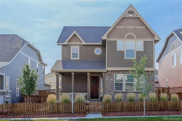 11893 Meade Street, Westminster, CO 80031 (MLS #1645481) :: 8z Real Estate