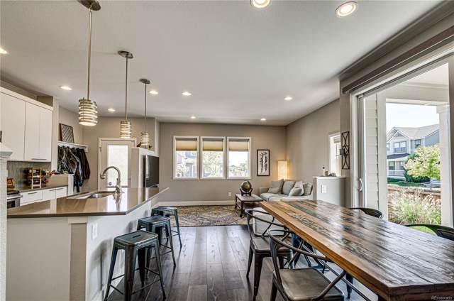 4593 Crestone Peak Street, Brighton, CO 80601 (MLS #1749091) :: 8z Real Estate