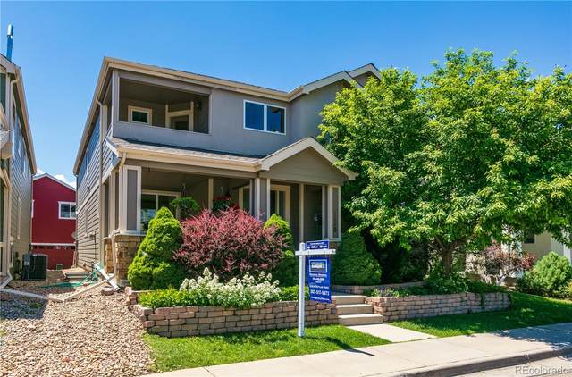 1880 Tansy Place, Boulder, CO 80304 (MLS #1758385) :: 8z Real Estate