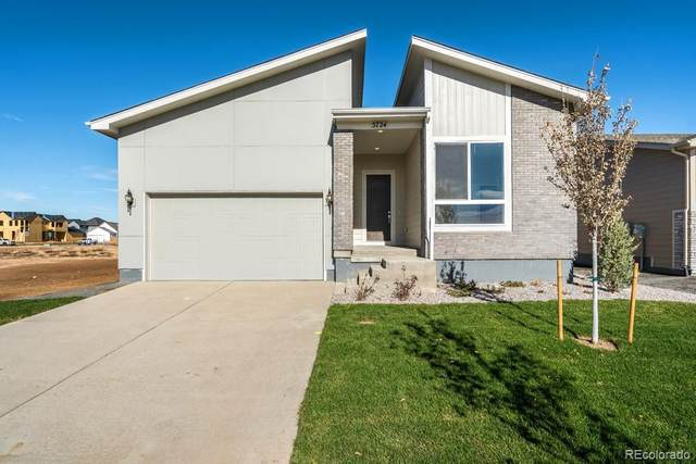 5724 Saint Lusson Lane, Timnath, CO 80547 (MLS #1928389) :: Re/Max Alliance