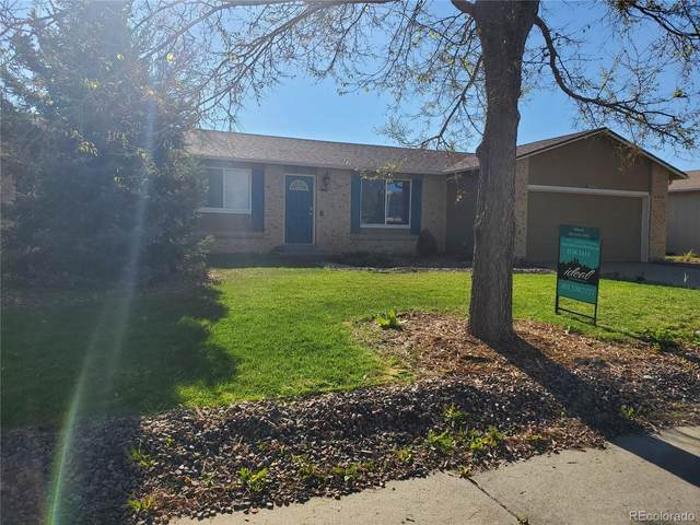 3448 S Kittredge Street, Aurora, CO 80013 (#1940780) :: Wisdom Real Estate