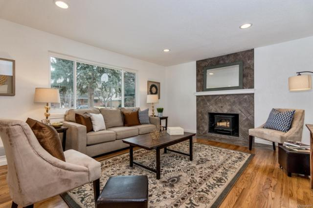 2635 S Zurich Court, Denver, CO 80219 (#1969622) :: 5281 Exclusive Homes Realty