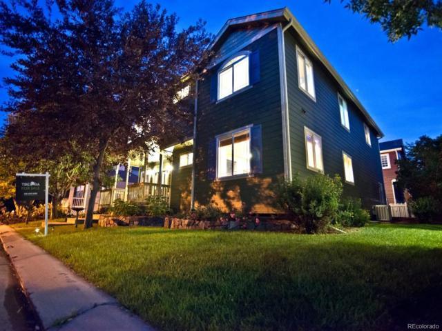 507 Sierra Avenue, Longmont, CO 80501 (MLS #1970022) :: 8z Real Estate