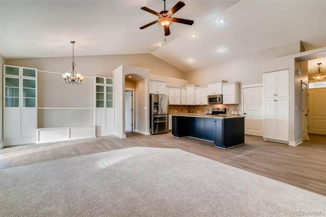 2229 73rd Ave Court, Greeley, CO 80634 (MLS #2005110) :: 8z Real Estate