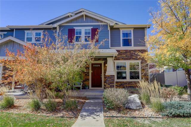 10454 Garland Drive, Westminster, CO 80021 (MLS #2137738) :: Kittle Real Estate