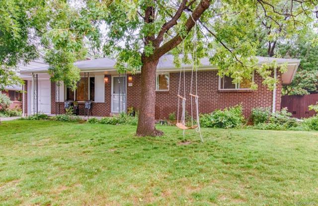 130 Cherokee Way, Boulder, CO 80303 (#2203094) :: Wisdom Real Estate
