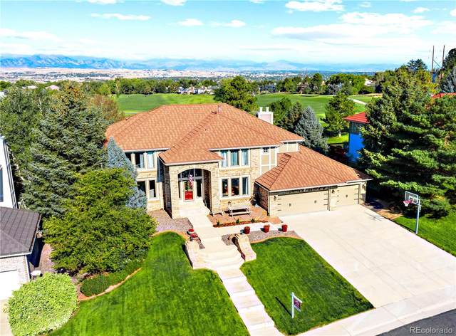 10015 Meade Court, Westminster, CO 80031 (#2292000) :: My Home Team