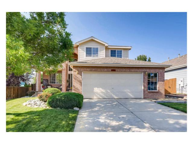 1845 E 134th Circle, Thornton, CO 80241 (MLS #2323332) :: 8z Real Estate