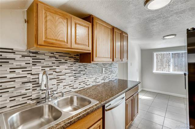 1928 Valentia Street, Denver, CO 80220 (#2336187) :: Realty ONE Group Five Star