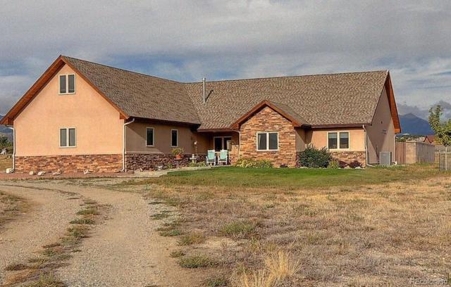 7653 Meadowlark Lane, Salida, CO 81201 (MLS #2339178) :: 8z Real Estate