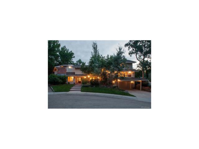 245 Fair Place, Boulder, CO 80302 (MLS #2359646) :: 8z Real Estate