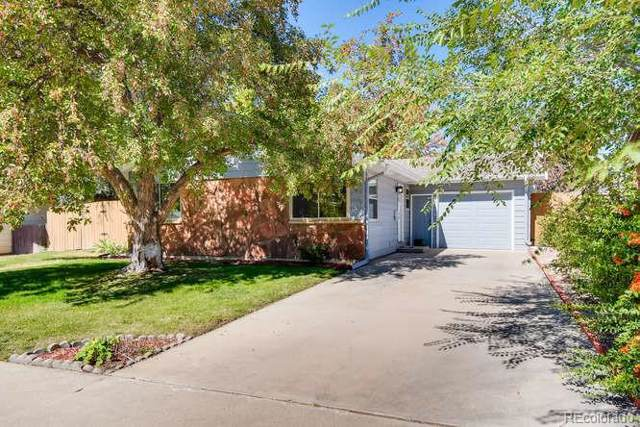 114 Fairbanks Street, Longmont, CO 80504 (MLS #2399505) :: 8z Real Estate