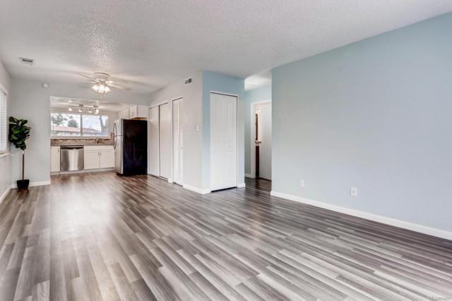 12648 E Kansas Place, Aurora, CO 80012 (MLS #2401772) :: Bliss Realty Group
