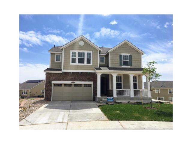 13352 Oneida Street, Thornton, CO 80602 (MLS #2408796) :: 8z Real Estate