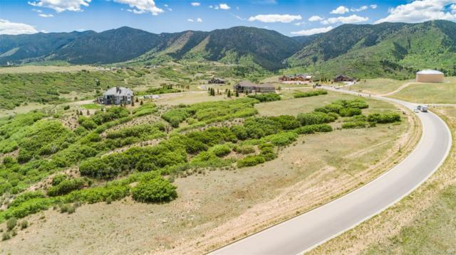 3655 Mesa Top Drive, Monument, CO 80132 (#2409591) :: 5281 Exclusive Homes Realty