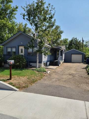 5240 Osceola Street, Denver, CO 80212 (#2416439) :: Wisdom Real Estate