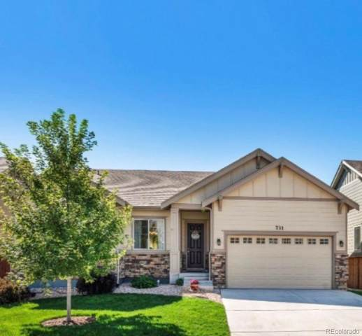 731 Wagon Bend Road, Berthoud, CO 80513 (#2419850) :: The Griffith Home Team