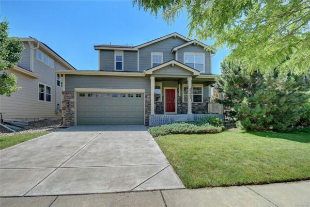 23662 E Alabama Drive, Aurora, CO 80018 (MLS #2524682) :: 8z Real Estate