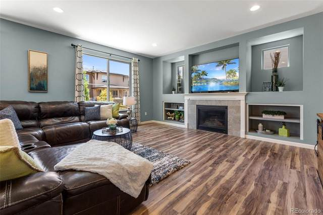 9482 Kendrick Way, Arvada, CO 80007 (MLS #2611131) :: 8z Real Estate