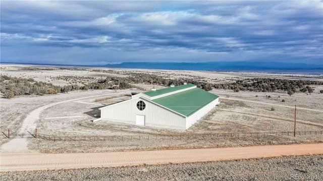 1035 Newton Road, Pueblo, CO 81005 (#2618371) :: Wisdom Real Estate