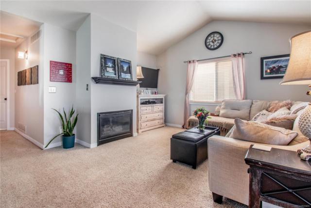 767 Thornwood Circle, Longmont, CO 80503 (MLS #2787749) :: 8z Real Estate