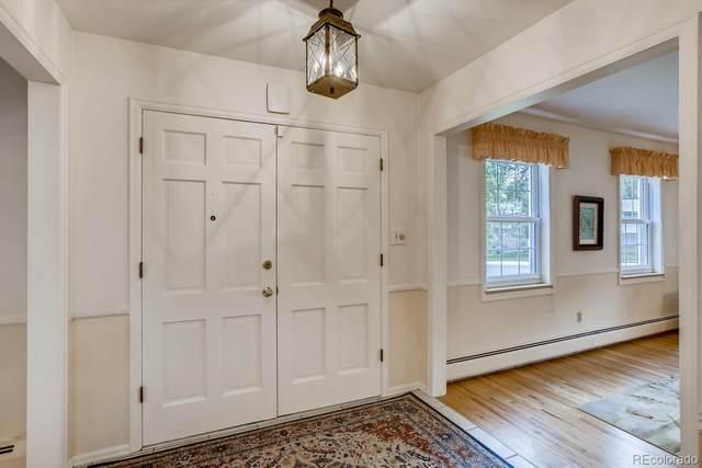 4800 W Princeton Avenue, Denver, CO 80236 (#2825485) :: Wisdom Real Estate