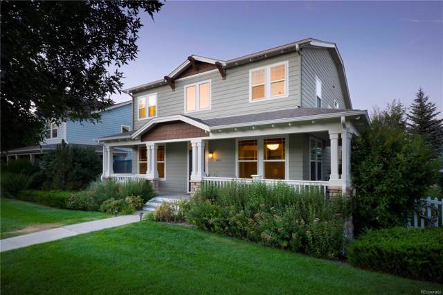 945 Sylvan Lake Road, Eagle, CO 81631 (MLS #2860154) :: 8z Real Estate
