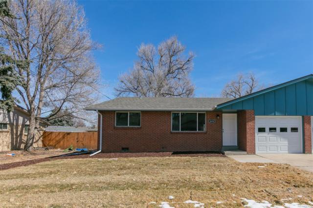 4694 Independence Street, Wheat Ridge, CO 80033 (MLS #2863227) :: 8z Real Estate