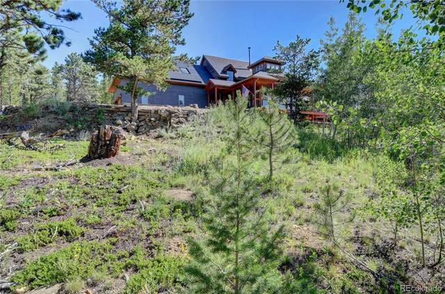 10 Dill Pickle Place, Black Hawk, CO 80422 (#2864091) :: The DeGrood Team