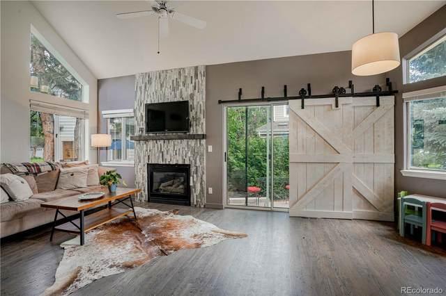 4886 Hopkins Place, Boulder, CO 80301 (MLS #2918546) :: 8z Real Estate