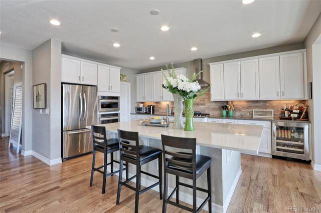 16603 Plateau Lane, Broomfield, CO 80023 (MLS #2931762) :: 8z Real Estate
