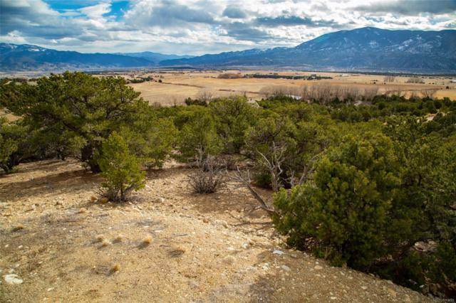 12230 Saddle Ridge Lane, Salida, CO 81201 (#2934729) :: The Heyl Group at Keller Williams