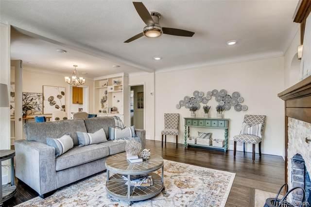 2135 Hoyt Street, Lakewood, CO 80215 (MLS #2966654) :: Neuhaus Real Estate, Inc.