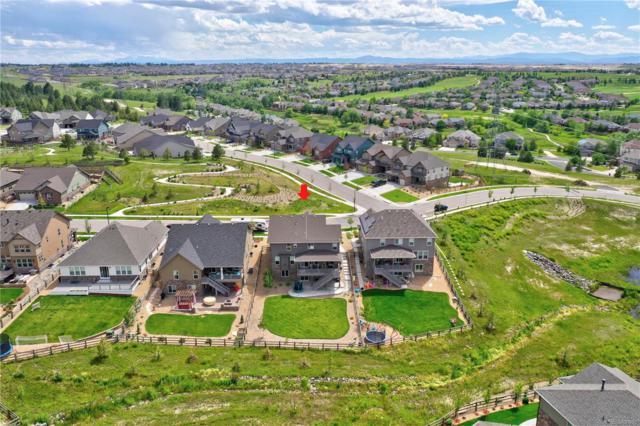 24243 E Mineral Drive, Aurora, CO 80016 (MLS #3008629) :: 8z Real Estate