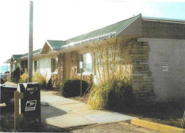 7519 E State Highway 86, Franktown, CO 80116 (#3020354) :: Bring Home Denver