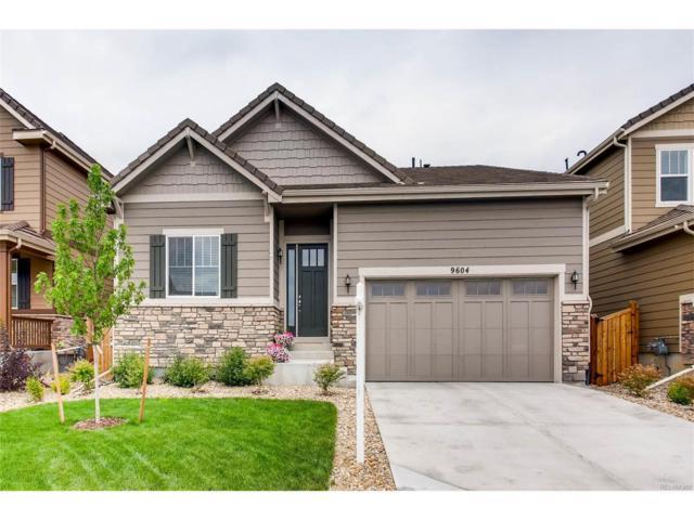 9604 Kentwick Circle, Englewood, CO 80112 (MLS #3026873) :: 8z Real Estate